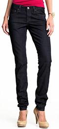 Classic Skinny Jean