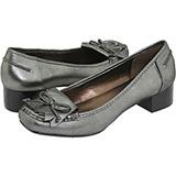 DKNYC - Talia (Mercury) - Footwear