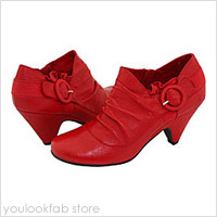 BC Footwear Swear