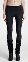 Cheap Monday Molly Legwarmers