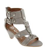 Jeffrey Campbell 'Buckles' Sandal