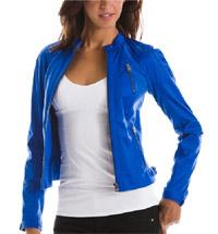 A|X Moto Jacket