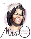 Mrs. O: Face of Fashion Democracy