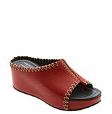 Donald J Pliner 'Sister' Wedge Sandal