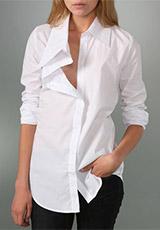 Medium Body Shirt
