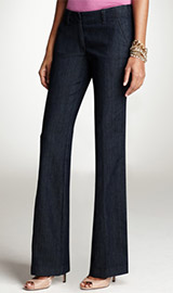Business casual trouser jeans: yay or nay - YLF