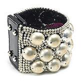 "Fiona Paxton ""Milly"" Cuff Bracelet"