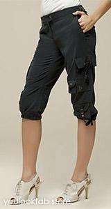 Pants - pipants.com - Part 400