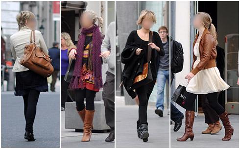 Antwerp Streetwear 1