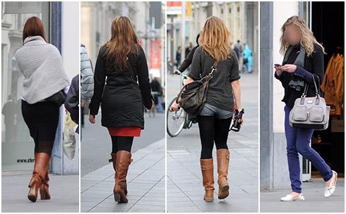 Antwerp Streetwear 2