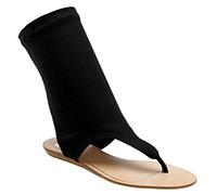 Dolce Vita 'Indie' Sandal