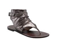 Nordstrom 'KS Jada Lea' Sandal