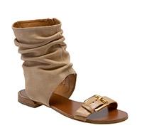 Michael Kors 'Angela' Sandal