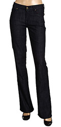 CJ by Cookie Johnson Grace Bootcut in Cosmos