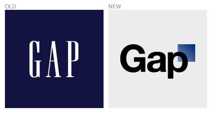 Gap-Logos.jpg