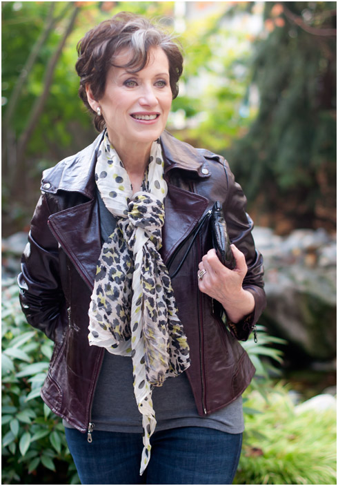 single women over 50 in de forest Learn about some of the ways you can meet women via a your best single self with elitesingles at elitesingles we aim to make over 50 dating as smooth.