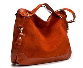 сумки Zara.