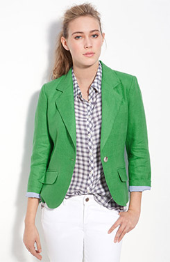 coats sale