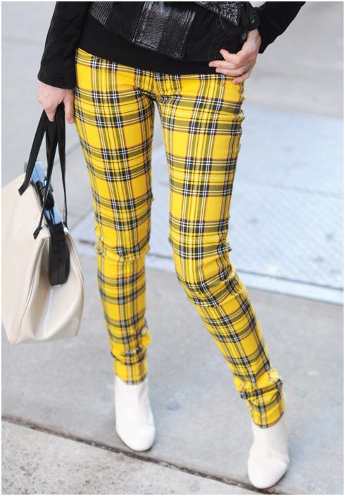 http://youlookfab.com/files/2012/02/Pants.jpg