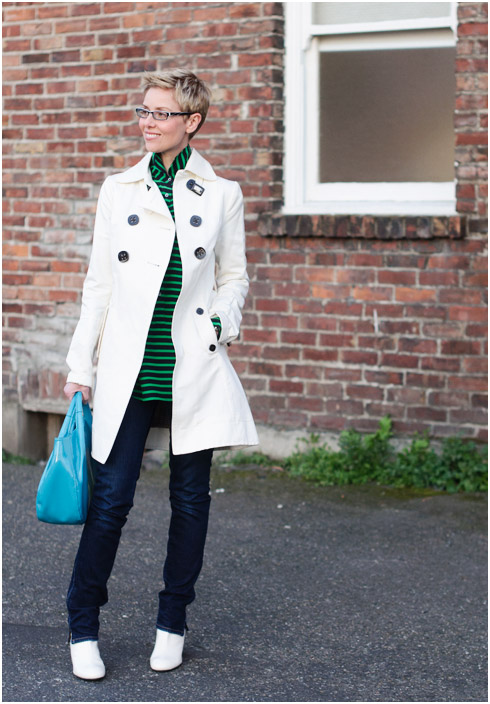 http://cdn3.youlookfab.com/files/2012/02/Trench-Full.jpg