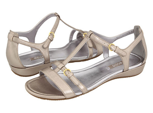 bouillon sandal ecco