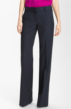 best cheap coupon code various design Trouser Crease Lines: Yay or Nay - YLF