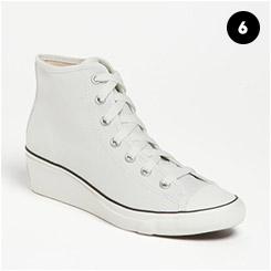 Converse Chuck Taylor All-Star Hi-Ness Sneaker