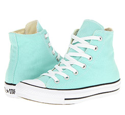 Converse Chuck Taylor All Star Seasonal Hi