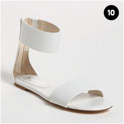 KORS Michael Kors Ava Sandal