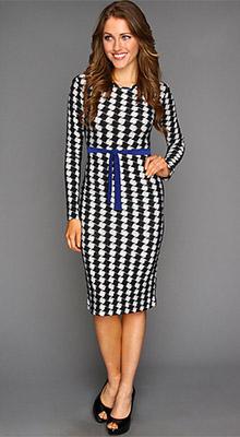 Kamalikulture Dress