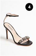 Charles David Impresa Sandal