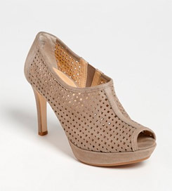 Paul Green Passion Bootie