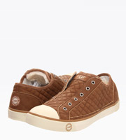 UGG Laela Quilted