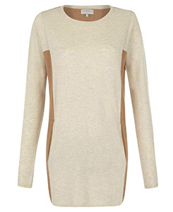 Ayla Sweater