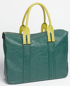 French Connection Tote Extra Large
