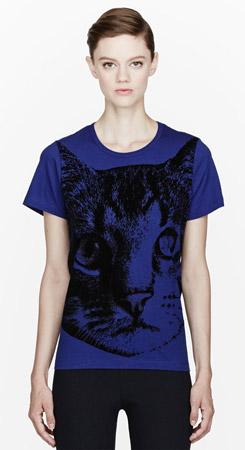 Stella McCartney T-Shirt