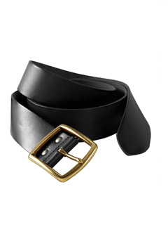 Women's Plus Faux Leather Belts