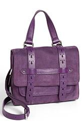 Aimee Kestenberg Sammy Crossbody-Bag
