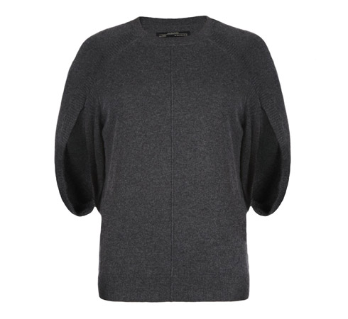 Blaye Sweater