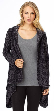 Ensemble Casual Layers With Cuddl Duds Ylf