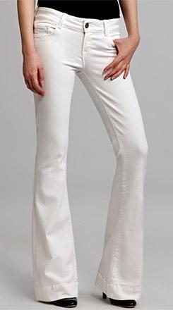 J Brand Jeans Love Story Flare