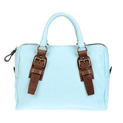 Alchimia Handbag