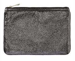 Cynthia Tablet Clutch