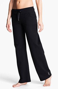 Zella Soul 2 Pants