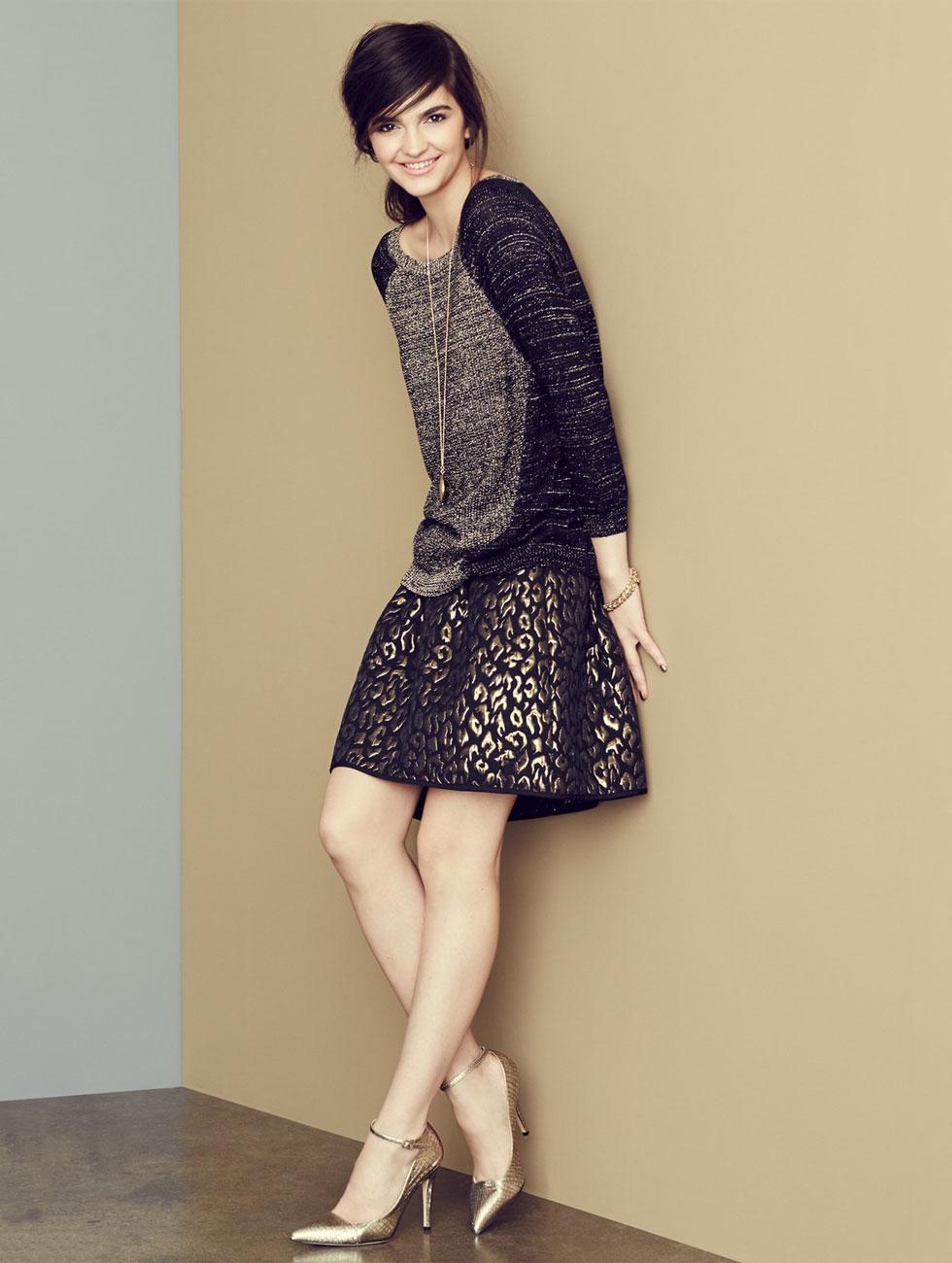 bumper-knitwear-feature-image@2x