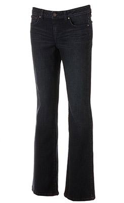 Jennifer Lopez Bootcut Jeans