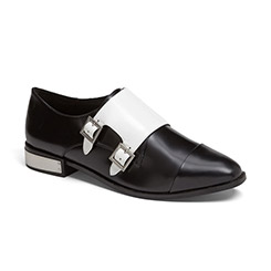 G Kurt Geiger Luther Loafer