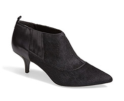 Kenneth Cole Prince Bootie