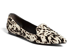 3.1 Phillip Lim Loafer