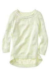 Gap Marled Sweater